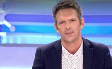 'El programa de verano' de Telecinco omite la detención de Juan Muñoz, marido de Ana Rosa