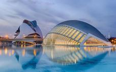¿Qué hacer este sábado 4 de agosto en Valencia?
