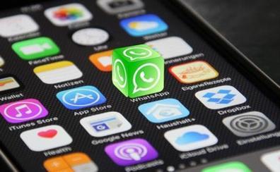WhatsApp comenzará a cobrar a empresas por usar su aplicación