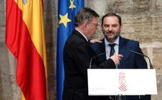 Ximo Puig admite 700 licencias de VTC por encima de la ley