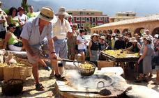 El Consell aprueba la declaración de bien de interés cultural inmaterial de l'Escaldà