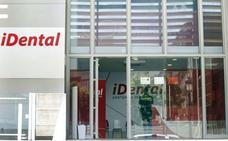 La Policía entra en las clínicas de iDental en la Comunitat Valenciana