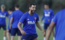 Montoya se planta y pide su salida al Betis