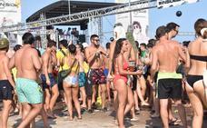 El Arenal Sound, menos 'indie' y más excesos