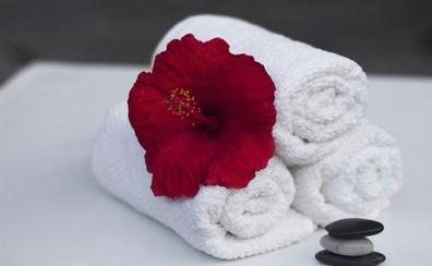 El sistema que acabará con el robo de toallas en los hoteles