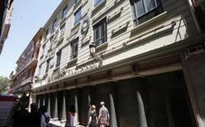 Puigdemont pagó 654.000 euros a Acció Cultural dos meses antes del referéndum