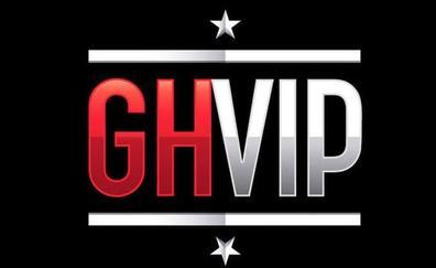 Estos son los famosos que ya suenan para 'GH VIP 2018'