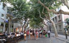 Dénia se alía con la Generalitat para frenar el intrusismo en los alquileres turísticos