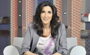 Paz Padilla se encara con una seguidora por compararla con Paula Echevarría