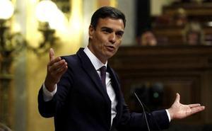 El PP plantea más preguntas sobre el viaje en avión oficial de Sánchez al FIB