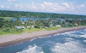 Un ataque sexual es el principal móvil del asesinato de la alicantina en Costa Rica