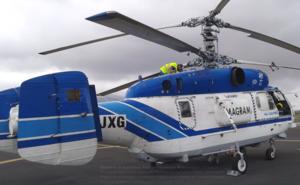 600 efectivos terrestres y 24 medios aéreos para sofocar el fuego en Llutxent