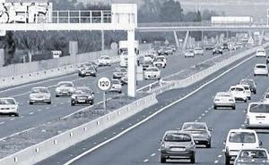 ENCUESTA | ¿Cree que son suficientes las campañas de control de velocidad que pone en marcha Tráfico?