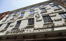 Ciudadanos pide en el Parlament que se deje de subvencionar a Acció Cultural