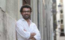El valenciano Sergio Villanueva, premio de teatro del Corredor Latinoamericano