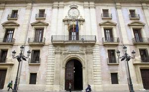 5 años de cárcel para un hombre y una mujer por abusar sexualmente de una menor