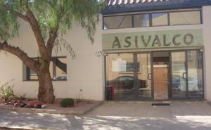 La sede empresarial de Fuente del Jarro producirá su propia energía