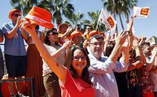 Compromís pone en marcha la maquinaria electoral de cara a 2019