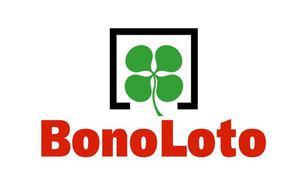 Resultados de la Bonoloto de ayer jueves 9 de agosto. Números premiados