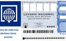 Lotería Nacional del jueves 9 de agosto de 2018. Números premiados en el sorteo