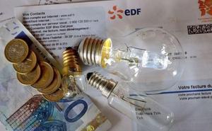 Adiós a los halógenos; cómo identificar las bombillas que se venderán a partir de septiembre