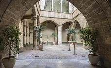 Maravillas valencianas llenas de historia