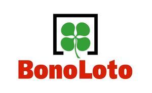 Comprobar resultados de la Bonoloto de ayer viernes 10 de agosto. Números premiados del sorteo