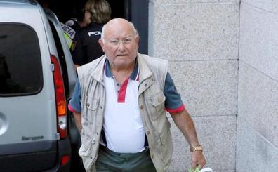 Libertad para los Charlines y otros catorce detenidos