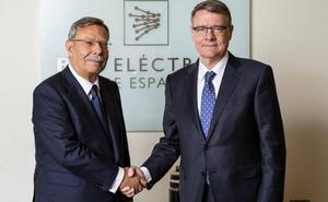 ENCUESTA | ¿Aprueba que el presidente Sánchez haya colocado a casi la mitad de la ejecutiva del PSOE en empresas públicas?