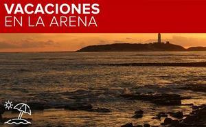 La playa más peligrosa de España