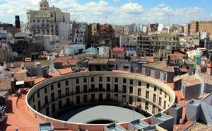 ¿Qué hacer este domingo 12 de agosto en Valencia?