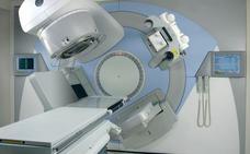El Hospital de La Ribera invierte en un nuevo acelerador lineal 3,2 millones