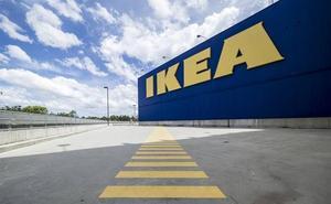 Ikea comprará a sus clientes los muebles que ya no utilicen