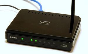 El truco para mejorar el rendimiento del router wifi