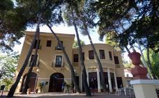 El hotel valenciano que abrió 20 días antes de la Guerra Civil y sigue activo 82 años después