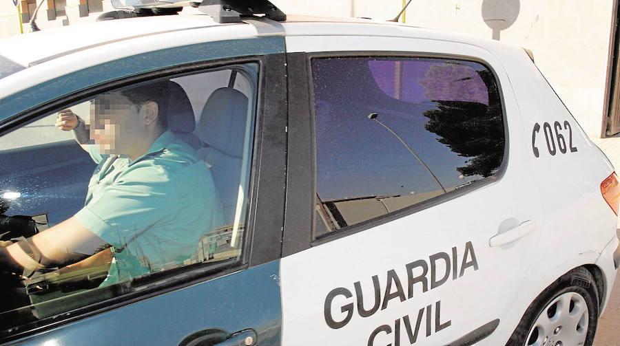 Investigan la muerte de una mujer hallada en un municipio de Castellón