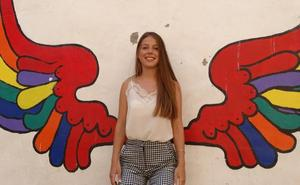 «Les aseguro que lo haré lo mejor posible para gustar a la gente de Xàtiva»
