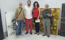 630 obras aspiran al Premio Nacional Juan Francés