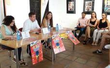 Al Ras, visita obligada para la gente joven
