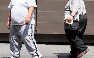 La familia del joven de 350 kilos se opone a que el Hospital de Manises le dé el alta