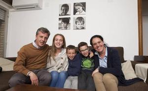 El carné de familia numerosa se hará on-line para atajar las demoras