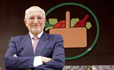 Mercadona invierte 35 millones en la ampliación de uno de sus bloques logísticos