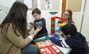 Identifican un potencial nuevo biomarcador para el autismo