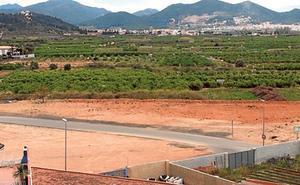 Los retrasos de Marzà obligan a escolares de La Font a iniciar el curso divididos en dos centros