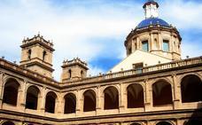 ¿Qué hacer este miércoles 15 de agosto en Valencia?