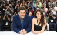 'Handia', 'Todos lo saben' y 'Campeones', preseleccionadas para los Oscar