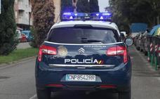 Detenido en Valencia un atracador de estancos y farmacias que actuaba en el distrito de Abastos