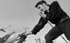 La vida de Elvis, en Movistar