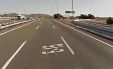 Un hombre muere al ser arrollado por un camión en Riba-roja