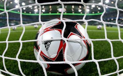 Facebook emitirá la Liga de Campeones en Latinoamérica